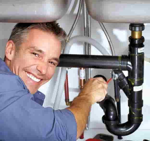 sửa điện nước tại tphcm
