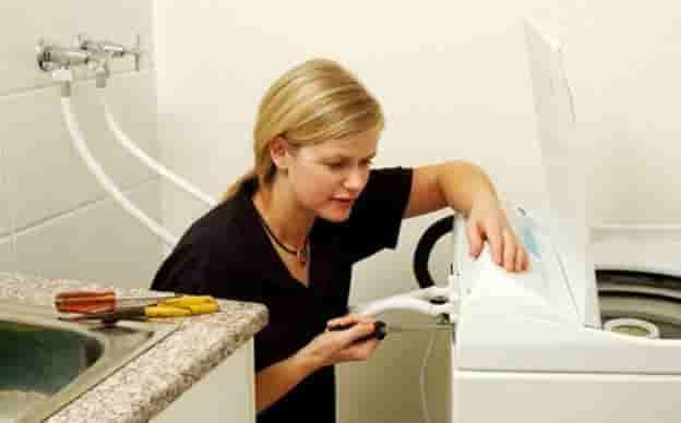 sửa máy giặt tại nhà tphcm