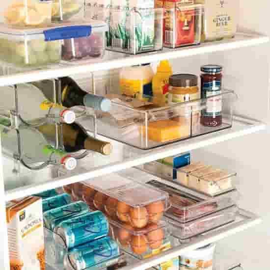 sửa tủ lạnh tại tphcm